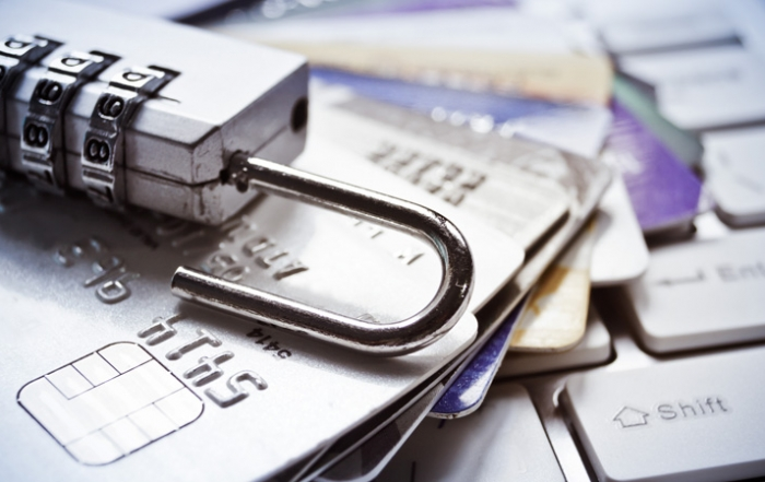 Prevention-of-Money-Laundering